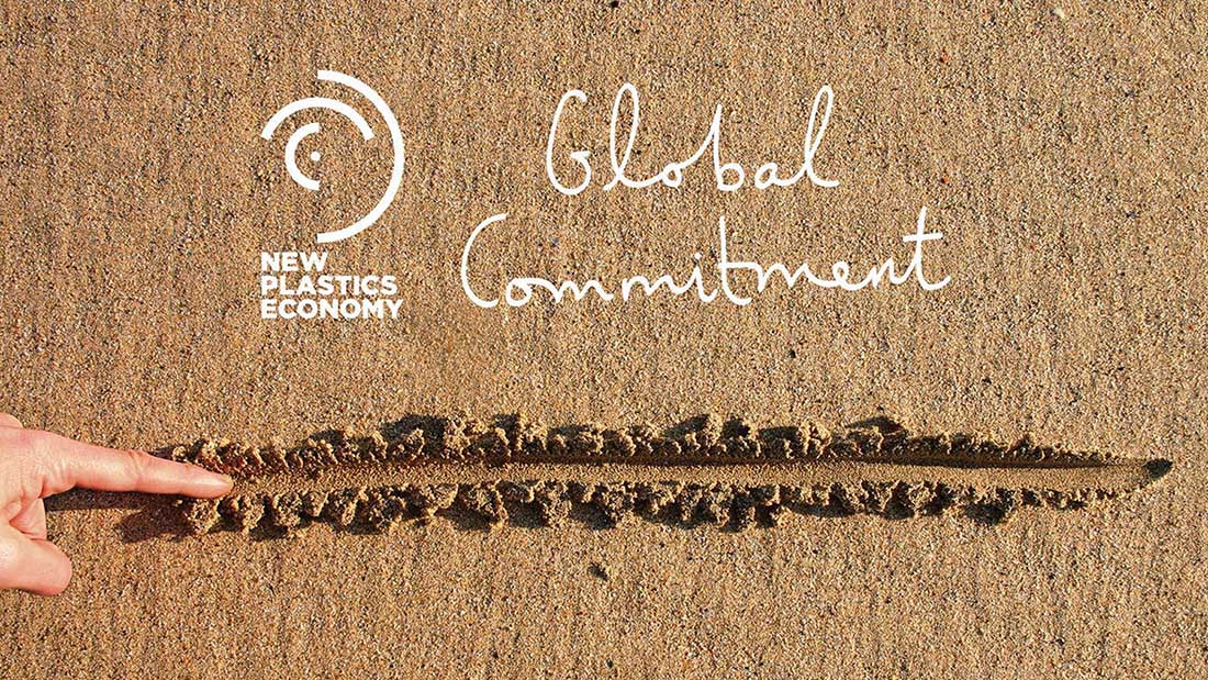 EMF Global Commitment
