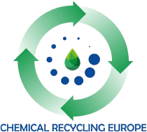 Chemical Recycling Europe